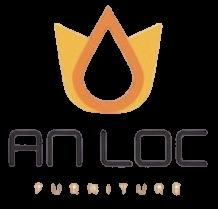AnLoc Furniture Manufacturer Co.,Ltd